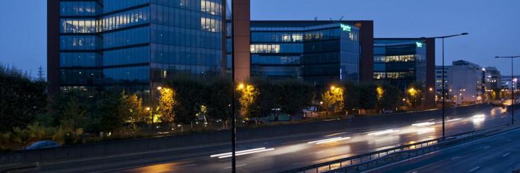 Schneider Electric je prvi među petnaest tvrtki koje su pokazale iznimne rezultate u razvoju rješenja na tržištu inteligentnih sustava za upravljanje energijom