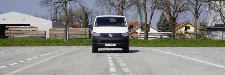 Koliko ga često vidimo na cesti, pomislimo da nema gotovo niti jedne tvrtke, obrta ili kakvog majstora koji nema Volkswagen Transporter