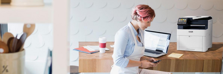 Često se postavlja pitanje treba li uopće poduzetništvo razdvajati na muško i žensko