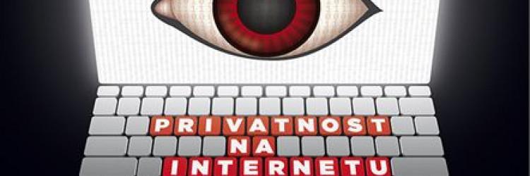 Ima li uopće privatnosti na Internetu? Ima, iako put do nje može biti težak i mukotrpan... Odgovore donosni novi broj magazina BUG