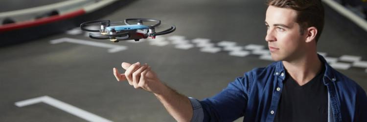 Ove će godine sudjelovanjem na stručnim predavanjima akreditirani posjetitelji moći saznati više o aktualnim temama iz zračne robotike