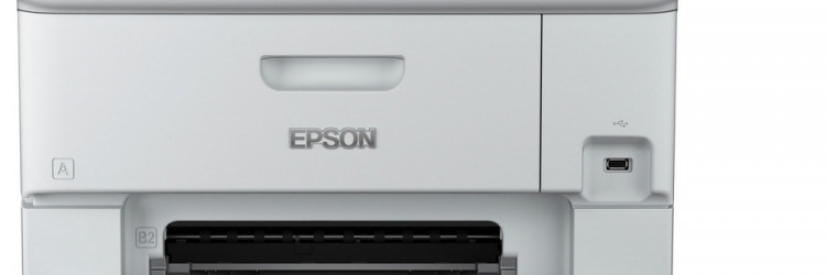 Epson nas je sa svojim modelom WorkForce Pro WF-6590DWF uvjerio upravo u takvu tezu jer za nižu cijenu, jeftinije održavanje, nižu cijenu rada i korištenja možete imati tintni pisač s karakteristikama koje su u rangu ili čak nadilaze laserske pisače