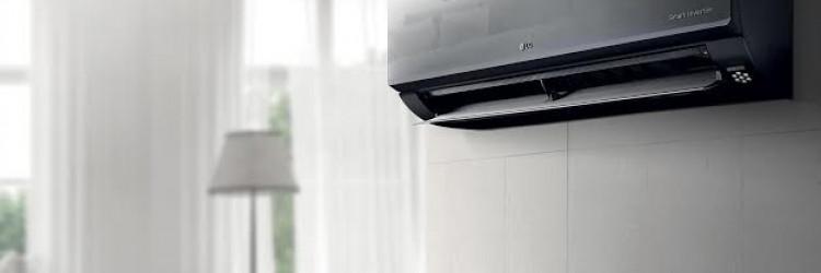 Novi modeli LG-evih klima-uređaja s kompresorom DUAL Inverter mogu se nabaviti u svim većim online i fizičkim trgovinama klimatizacijskih uređaja po preporučenoj maloprodajnoj cijeni već od 3.899 kuna za model DUALCOOL Standard od 3.5 kW
