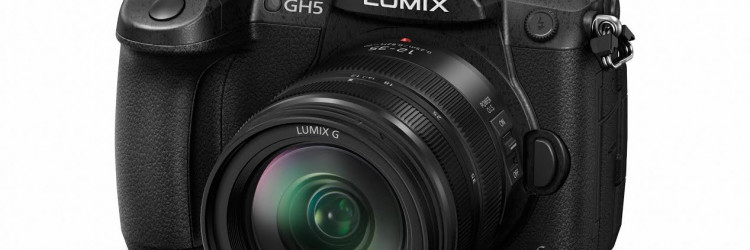 """Novitet na modelu GH5 je funkcija 6K PHOTO koja vam omogućuje da zabilježite čak i trenutke koje je najteže """"uhvatiti"""""""