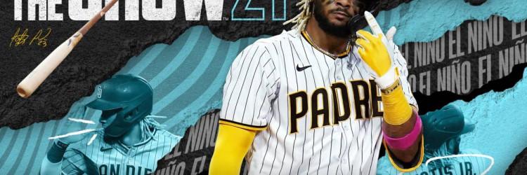 MLB The Show 21 gotovo je jedina igra, ili bolje rečeno simulacija bejzbola koju možete igrati