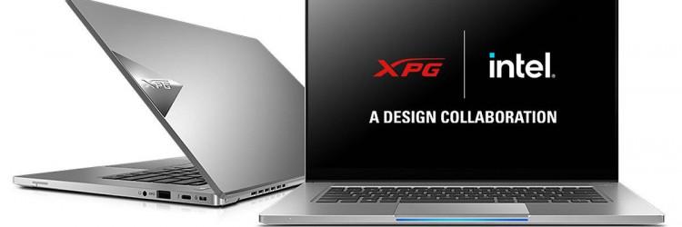 Novi je ultrabook opremljen procesorom Intel Core 11. generacije i grafikomIntel IrisXete je jedan od rijetkih u klasi koji imaLPDDR4x 4266-megahercnu memoriju