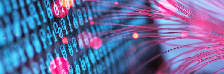 Telemach će zahvaljujući podršci matične kompanije United Grupe uložiti 100 milijuna eura u izgradnju 10 Giga optičke mreže u Hrvatskoj