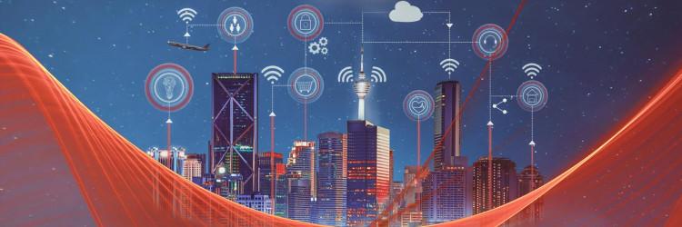 Prošle godine Samsung je također predvodio listu tvrtki s najviše 5G patenta, koji su nastali kao rezultat istraživanja i razvoja 5G standarda i tehnologija