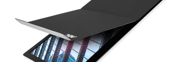 Model I1601P dijagonale 15,6 inča (39,5 cm) kompaktan je i slične veličine kao i display na prijenosnom računalu, a obilježavaju ga značajke poput rezolucije Full HD i IPS panela
