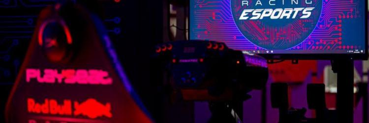 Postavu Red Bull Racing Esportsa čine neki od najvećih svjetskih talenata