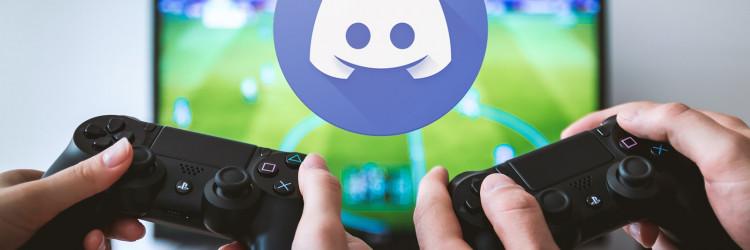 Predsjednik i izvršni direktor PlayStationa, Jim Ryan, navodi da se već naporno radi na povezivanju Discorda s PlayStation Networkom