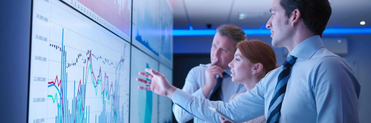 Ovaj proces je također pokrenuo kvalitativnu pripremu sustava, arhitekture i podataka Hrvatskog Telekoma za učinkovit prijelaz na S/4HANA, SAP-ov flagship proizvod