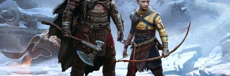 Studio Santa Monica objavio je da će sljedeći nastavak God of Wara iz 2018. pod imenom God of War Ragnarök biti lokaliziran na hrvatski jezik