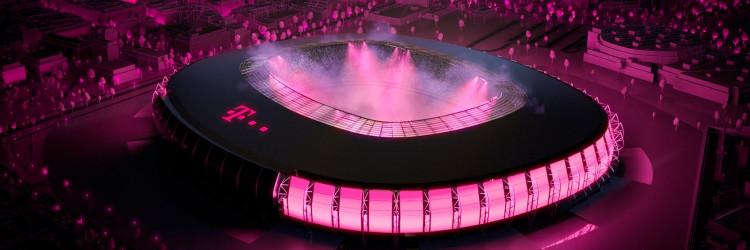 U stvaranju najduže navijačke pjesme izravno je sudjelovalo više od 8400 navijača diljem Hrvatske.