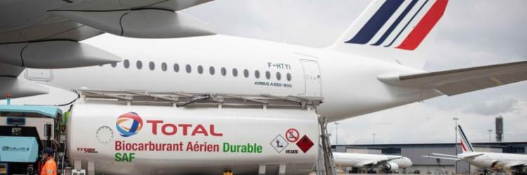 Airbus A350 korišten za let troši 25% manje goriva od svog prethodnika