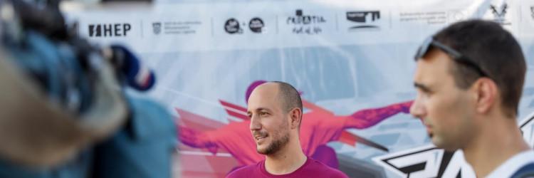Subota, ujedno i posljednji natjecateljski dan, rezervirana je za publici omiljenu disciplinu, koja je od ove godine ujedno i olimpijska disciplina – BMX Freestyle