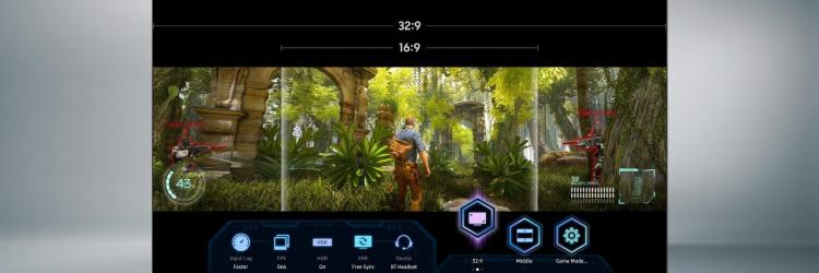 Za sve korisnike kojima su važne tehnologije koje odgovaraju na specifične potrebe i lako se uklapaju u interijer, Samsung je na događaju otkrio i najnovije modele Lifestyle televizora