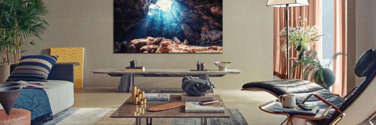 Neo QLED modeli televizori koji su dobili certifikat su QN900, QN800, QN90 te QN85 nakon rigoroznih testova performansi i naprezanja hardvera