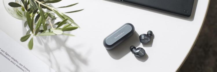 ScanShop u potpunosti mijenja i diže na novi nivo korisničko iskustvo kupovine
