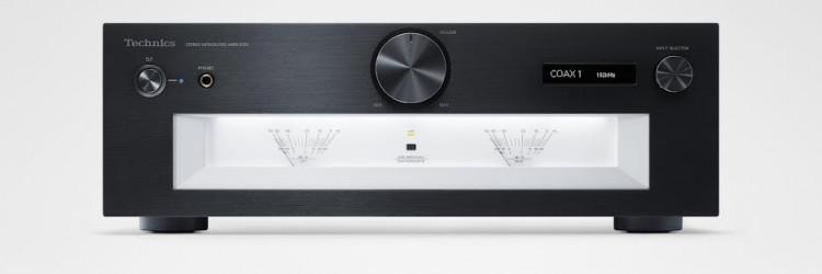Novi SU-G700M2 tipičan je primjer Technicsovih stalnih nastojanja da stalno unaprjeđuje čak i svoje najuspješnije audiofilske proizvode kako bi modernom svijetu zvuka dodao doista izvanrednu vrijednost
