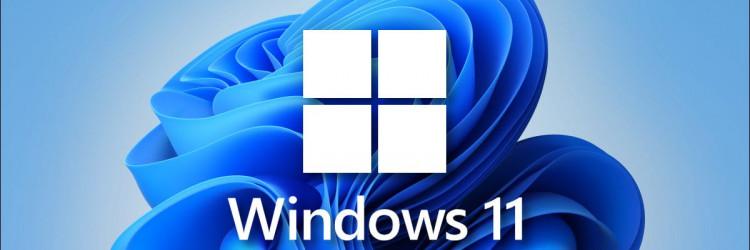 Sva Dell računala sa sustavom Windows na Dell.com ispunjavaju zahtjeve za specifikaciju sustava Windows 11 te će ispunjavati uvjete besplatne nadogradnje kada one budu dostupn