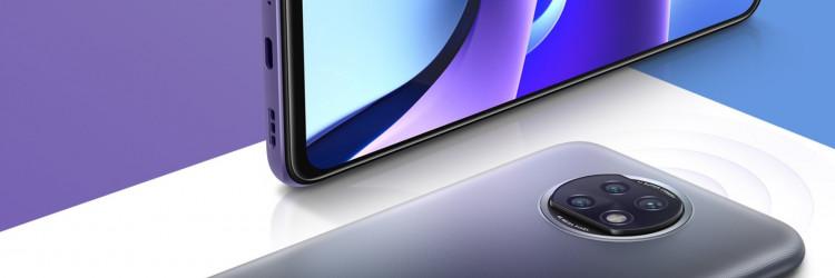 Redmi Note 9T i Redmi 9T očekuju se na hrvatskom tržištu u drugoj polovini veljače