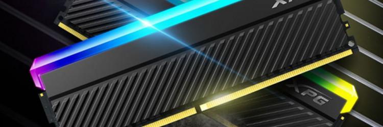 GAMMIX D45 i SPECTRIX D45G RGB imaju aluminijsku vanjštinu koja podsjeća na oklop s robusnim rubovima, a u ruci se doimaju čvrst
