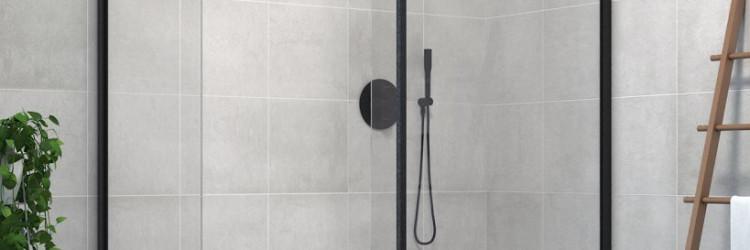 Paravan ili tuš kabina neophodni su u svakoj kupaonici kako bismo vodu zadržali tamo gdje joj je i mjesto