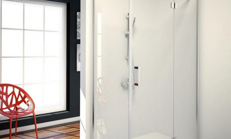 Pored kvalitete Aquaestil se ističe i po vrlo širokom asortimanu linija i opcija koje nude i koje stoje kao garancija kako ćete pronaći idealan izbor za svoju kupaonicu