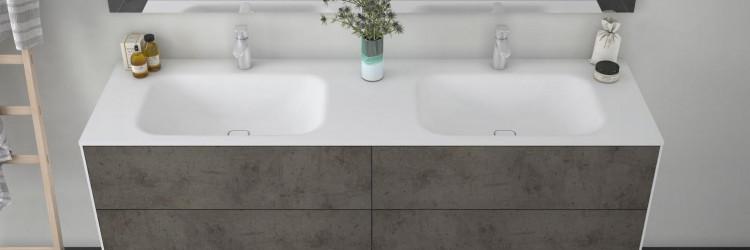 Aquaestil kupaonski namještaj – spoj kvalitete, funkcionalnosti i dizajna