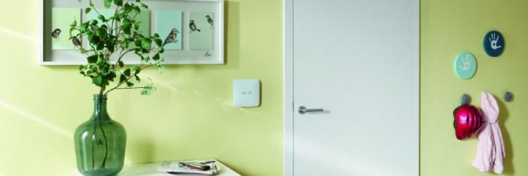 Bez sobnih vrata teško je imati ugodnu atmosferu kakvom zamišljamo idealan dom