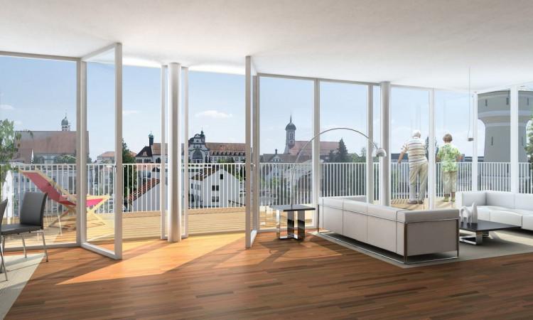 Ključ u gradnji niskoenergetske kuće u cjenovnim okvirima obične kuće je u izraženom planiranju
