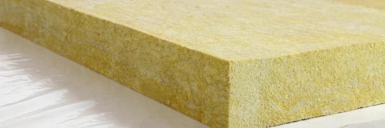 Ako se pitate kako izolirati pod – odgovor je jednostavan – pločama od kamene vune Knauf Insulation TP koje osim vrhunske toplinske izolacije, pružaju i odličnu zvučnu izolaciju