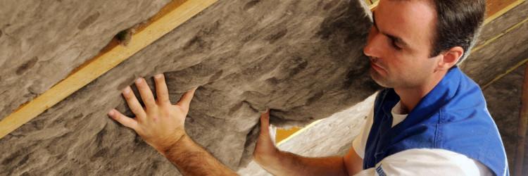 Tek pravilom izolacijom krova postajemo svjesni uštede, stoga izolirani krov je ušteđen novac!
