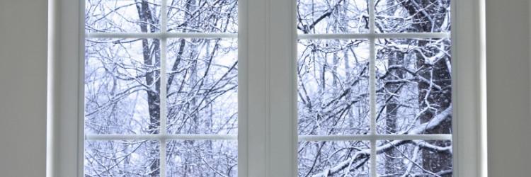 Iako se prozorima i vratima često i ne daje toliki značaj, njihova uloga u izolacijskom smislu svakako je jedna od najznačajnijih na kući ili stanu