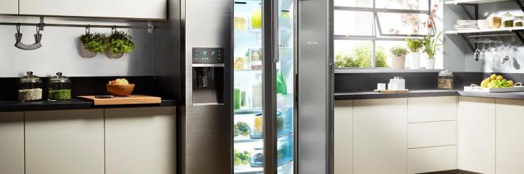 Samsungov Club des Chefs poziva kuhare vizionare iz različitih krajeva svijeta da svojim jedinstvenim iskustvom i novim idejama doprinesu stvaranju nove generacije kućanskih aparata