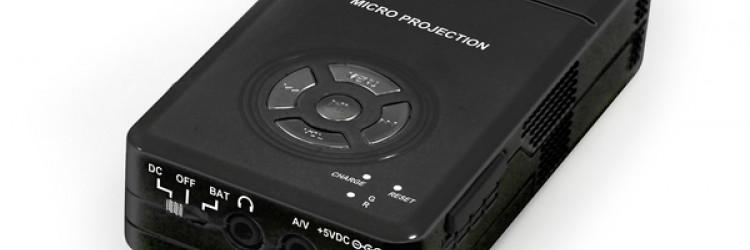 90_805r_mini_projector_2_thumb750_250 CroPC - Tehnologija kao stil života - CroPC.net