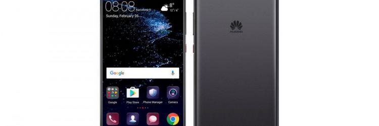 Huawei P10 nam nedostaje određena osobnost koja bi ga dodatno istaka od drugih modela iz iste kuće (i općenito modela pametnih telefona)