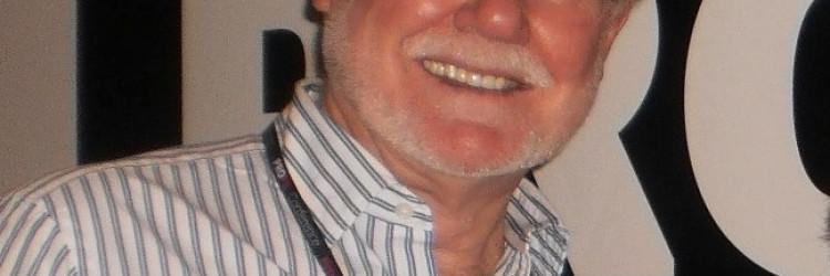 Donosimo zanimljiv razgovor s Richradom Linningom, PR stručnjakom s kojim smo porazgovarali o važnosti lobiranja