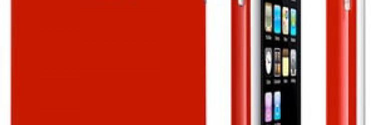 iphone_red_thumb750_250 Mobiteli, tableti, nosivi uređaji - CroPC.net