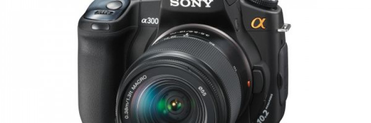 sony_a300_1_thumb750_250 Audio, video, foto - CroPC.net