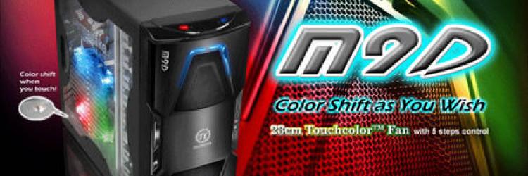 thermaltake_m9d-1_thumb750_250 Hardver, uređaji, gadgeti - CroPC.net
