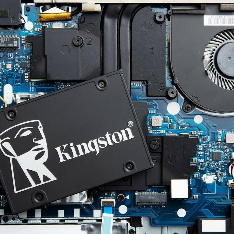 Kingston prodaje HyperX gaming diviziju HP-u